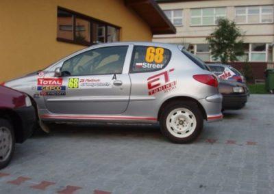 car_2_500